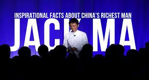 Jack Ma3